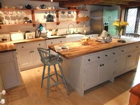 country kitchen furniture freestanding kitchen furniture cupboard units unfitted