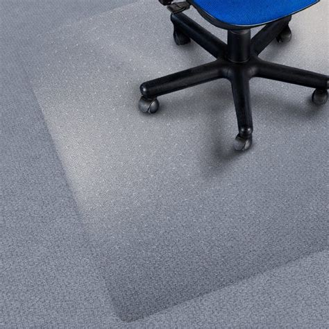 tapis chaise de bureau tapis chaise de bureau protection efficace contre