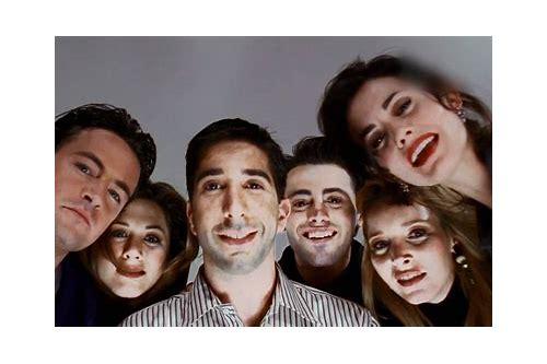 Friends season 1 1080p download :: bronsopula