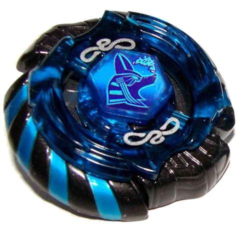 bay window beyblade mercury anubis anubius black blue legend