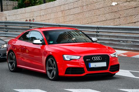 2015 Audi Rs5 by Audi Rs5 2015 Review Amazing Pictures And Images Look