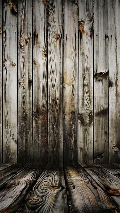 Wood Rustic Background Backgrounds Barn Desktop Wallpapers