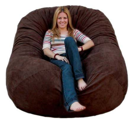 beanless bag chair australia 1000 ideas about best bean bags on cheap bean