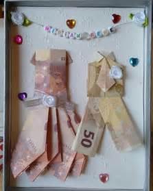 hochzeit geldgeschenke ideen die besten 25 geldgeschenke hochzeit ideen auf hochzeitsgeschenke geschenk