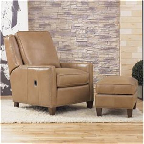 smith brothers recliners recliner wayside furniture