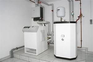 Heizung Erneuern Kosten : gas oder l solar pellets oder erdw rme ~ Lizthompson.info Haus und Dekorationen
