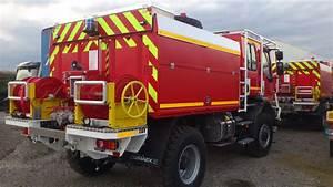 Renault Trets : v hicules des pompiers fran ais page 1343 auto titre ~ Gottalentnigeria.com Avis de Voitures