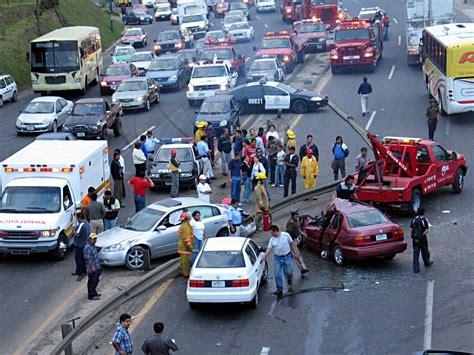 monster jam 2014 trucks car crash car crash compensation
