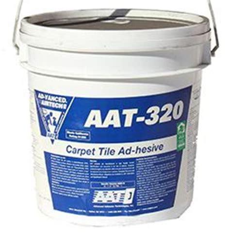 carpet tile adhesive 1 gallon