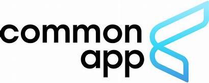 Application Common Wikipedia Svg Wiki
