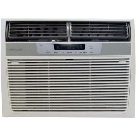 air conditioner facts air conditioners
