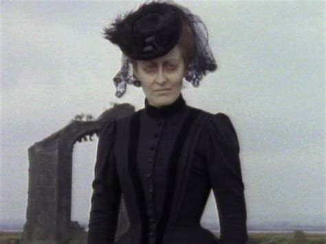 Why I Love The Woman In Black Bfi