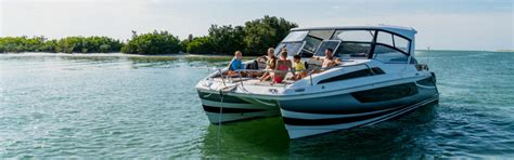 Boat Show Nsw 2017 by Sydney International Boat Show Berth 76 79 August 3 7th