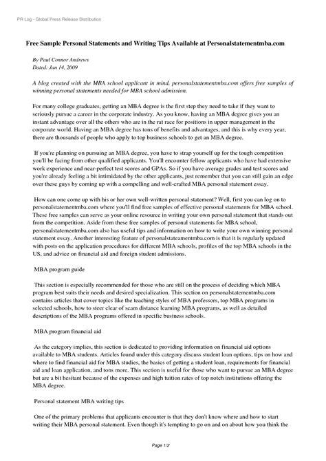 personal statement essay   write  personal statement    put