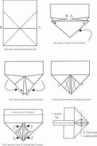 Paper airplane templates for distance 9303 bursary for Paper airplane templates for distance