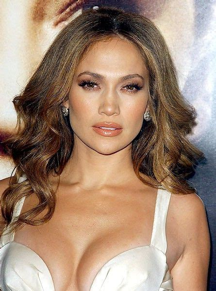 images  beautiful mexican people  pinterest