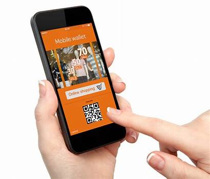 Mobile Shopping Ecommerce Stores Through Statistics Consumers