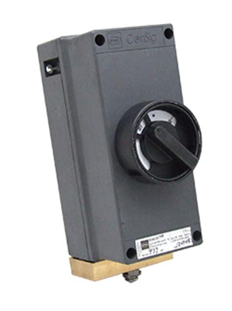 electropar consig  range
