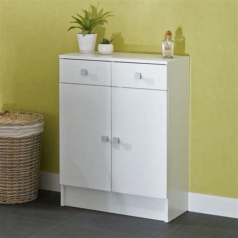 meuble bas cuisine pas cher meuble de salle a manger moderne conforama