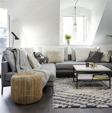 Sofa Unter Dachschräge by Sofa Kaffeetisch Niedrig Unter Dachschr 228 Ge A White