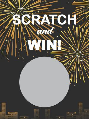 scratch cards add  mycred