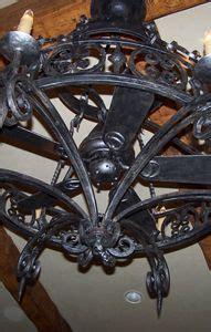black wrought iron ceiling fan pin by liz packard on ooooh la la lighting ceiling fan