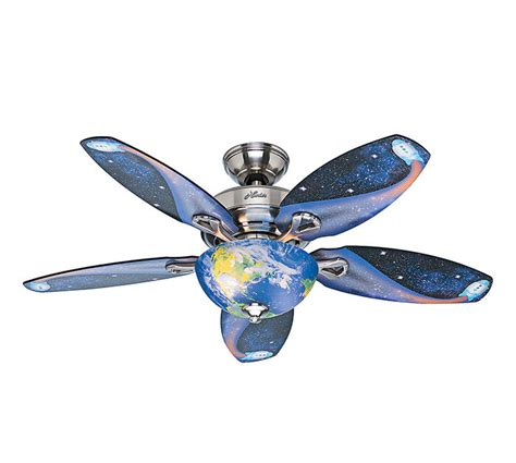 top  ceiling fans  childrens rooms ebay
