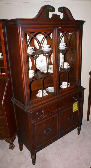 antique china cabinets china cabinet mahogany china cabinet antique china cabinet