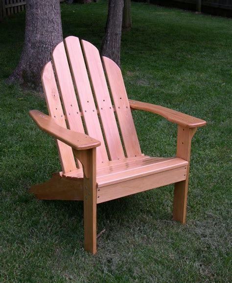 s woodworking projects