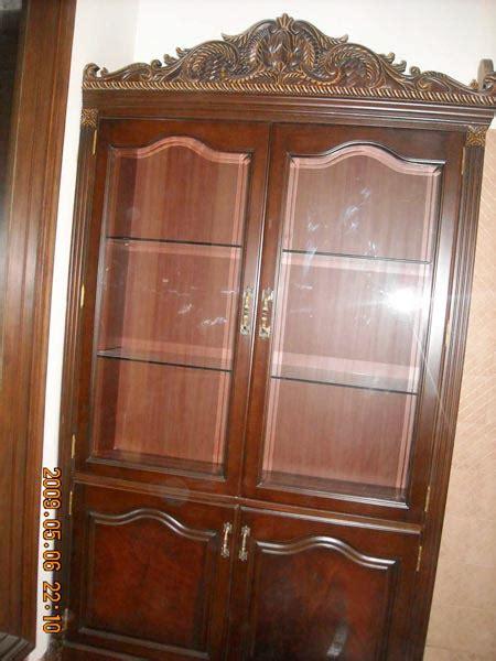 buy vintage wooden almirah  rk furniture designs