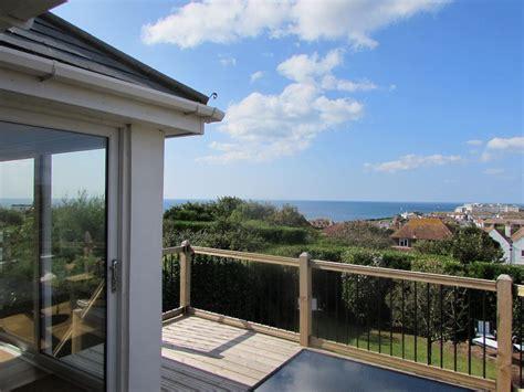 stunning nautical cottage photos e11746 a beautiful coastal cottage with amazing sea and