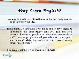 How To Learn English Essay Phd Creative Writing Houston How To  English Essay  Samples  Examples