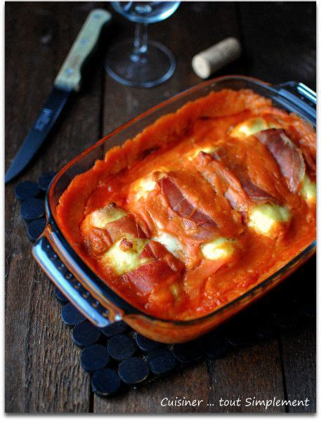 cuisiner les quenelles 1000 images about semoule polenta quinoa quenelles on