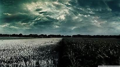 Lonely Feeling Wallpapers Alone Desktop 1080p 4k