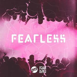 Fearless   Live From DTI 2016  Fearless