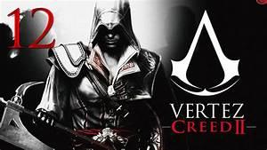 Assassin's Creed II - [#12] Assassin's Creed II - Marco ...