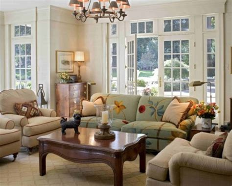 Country Style Wohnen by Country Style For Your Living Room Interior Design