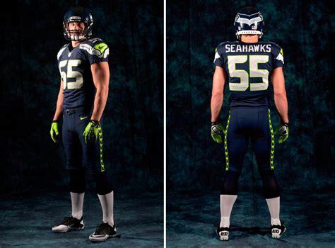seattle seahawks american football wiki