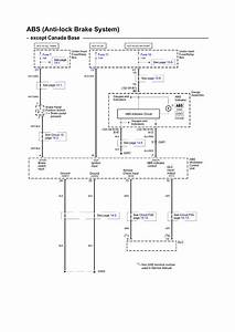 Rsx Wiring Diagram