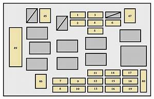 Stereo Wiring Diagram 1988 Toyota Celica  U2022 Wiring Diagram For Free
