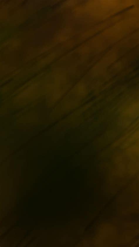 green dark brown simple wallpaper