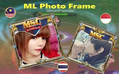 Ml Bingkai Apk Editor Android Frame