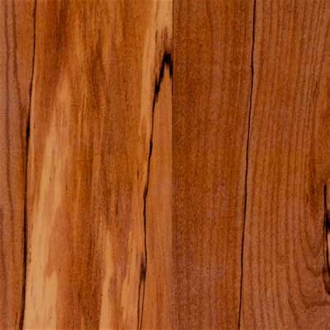 antique pine laminate flooring laminate flooring antique heart pine laminate flooring