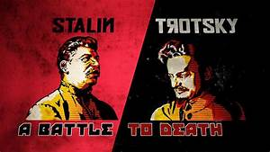 Documenta2 - Stalin - Trotsky: un duelo a muerte - RTVE.es