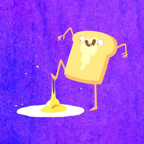 delicious animated food gifs  animations