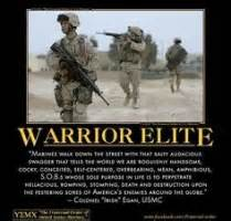 military bearing quotes quotesgram