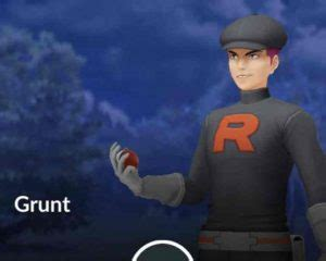 pokemon    encounter  defeat team  rocket