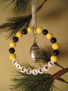 Handmade Ornaments to Make for Christmas