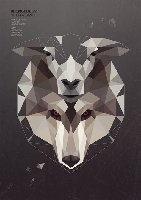 edges  sharp corners  cool geometric art pieces