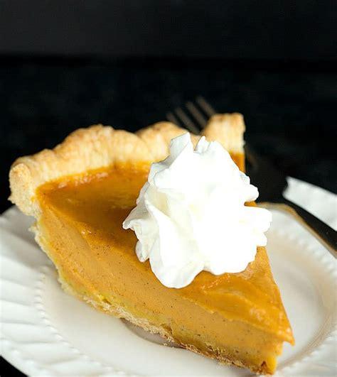 recipe for pumpkin pie the best pumpkin pie recipe